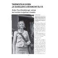 SI133 Tarinoita kuvien ja sanojen leikkikentältä (Feuchtenberger)
