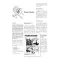 SI133 - Pienet lehdet