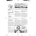 SI134 - Pienet lehdet