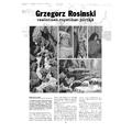 SI135 - Grzegorz Rosinski