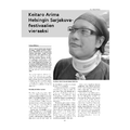 Si135 - Keitaro Arima