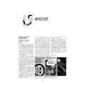 SI142 - Arvostelut