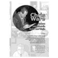 SI142 - Chris Ware