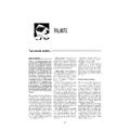 SI142 - Palaute