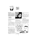 SI142 - Pienet Lehdet
