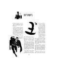 SI142 - Uutisruutu