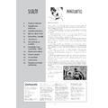 SI144 Sisältö ja pääkirjoitus
