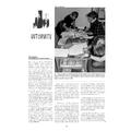 SI144 uutisruutu ja sarjakuvantekijä seikkailee