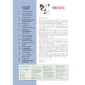 SI145 Sisältö ja pääkirjoitus
