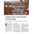 SI153 Turkulaiset kohtasivat sarjakuvan