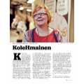SI155 KoleHmainen
