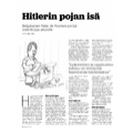 SI155 Hitlerin pojan isä