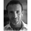 SI155 Christophe Blain ja poliittisen prosessin kuvaamisen suhteellinen helppous