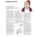 SI157 Keräilijän tunnustuksia / Hyyppä johtaa Ankkatarhaa