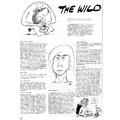 SI20 Wild Bunch - Suomalaisia sarjakuvantekijöitä