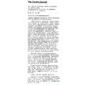 SI24 The Comics Journal