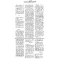 SI24 Lukijankirjeitä