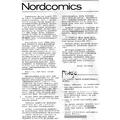 SI24 Nordcomics