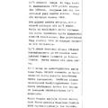 SI27 Li´l Abnerin luoja Al Capp kuoli