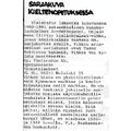SI29 Sarjakuva kieltenopetuksessa