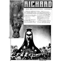 SI30 Richard Corben