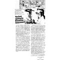 SI30 Vanhan mestarin Klondike-kommentti