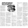 SI35 Mistä me tulemme keitä me olemme - suomalaisen sarjakuvaharrastajan anatomia
