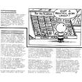 SI36 Uusi sarjakuvakauppa - Kristillistä huumorisarjakuvaa