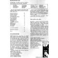 SI38 Sarjakuvalehtien lajit - Arvostelumenettely