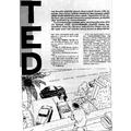 SI44 Ted Benoit