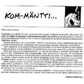 SI46 Kom-mäntti