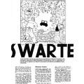 SI46 Swarte