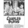 SI47 Charles Burns