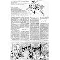 SI51 Pääkirjoitus - Ilkka Kalliomäki: Superman