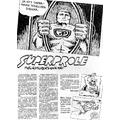 SI51 Superprole työläissankari