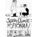 SI52 Jerry Dumas: Kopioikaa!