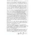 SI53 Kärsä kohti uusia seikkailuja - Sarjakuvaneuvokset