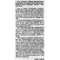 SI55 Yves Chaland: Gottfried Bouillonilaisen testamentti