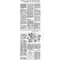 SI56 Animaatio ja sarjakuva - ikuiset liittolaiset
