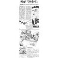 SI57 The Nam, eli kahdeksan surman vuotta Vietnamissa