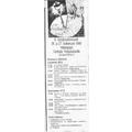 SI66 Festariesite 1990