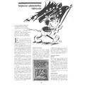 SI66 Sarjakuvien julkaisukehitys