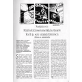 SI69 Päällekkäisten Merkkiketjujen Kieli