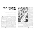 SI72 Fantastic Four