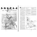SI73 Ankkaa ja animaatiota - Murtosaari palasi jalat maassa maailmalta