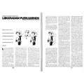 SI73 Liikeradan purkaminen - Sarjakuvan ja elokuvan kielestä, osa 3