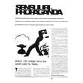 SI73 Sensuuri ja propaganda - sarjakuva Itä-Euroopassa