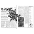SI74 Batmanit pinoon!