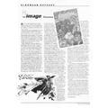 SI77 Ulkomaan katsaus: Image Comics
