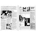SI78 Kaiken maailman sarjakuvatuksia